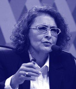 Raquel-Paiva